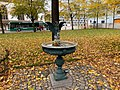 Totentanz Park Brunnen.jpg
