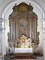 Toužim, kostel N. P. Marie.500.1 (10).jpg