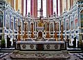 Toul Ex-Cathédrale St. Étienne Innen Chor 5.jpg