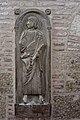 Toulouse, Basilique Saint-Sernin-PM 51280.jpg