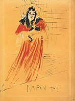 Toulouse-Lautrec - Miss May Belfort, 1895.jpg