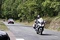 Tour-Limousin 42.jpg