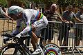 Tour de France 2014 (15265116508).jpg