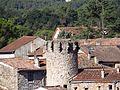 Tour de la Recluse-07260.JPG