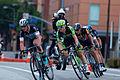 Tour of California 2015 (17605680840).jpg