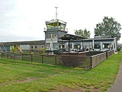 Tower Airfield Idar-Oberstein.JPG