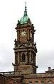 Tower of Birkenhead Town Hall from Duncan Street.jpg