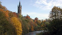 Tower of The University of Glasgow.jpg