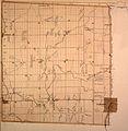 Township of Bentinck, Grey County, Ontario, 1880.jpg