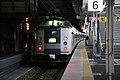Toyama Station - flicker(22).jpg