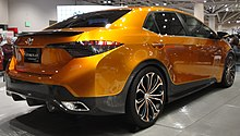 Toyota Concept Vehicles 2010 19 Wikipedia