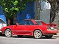 Toyota MR2 1986 (15122420875).jpg