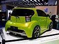 Toyota iQ Sport (2).JPG