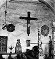 Trönö gamla kyrka - KMB - 16000200040074.jpg