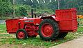 Tractor P1040073.JPG