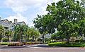Tradewinds Orlando.jpg
