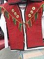 Traditional turkmen boy child dress.jpg