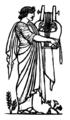Tragedie di Eschilo (Romagnoli) II-18.png