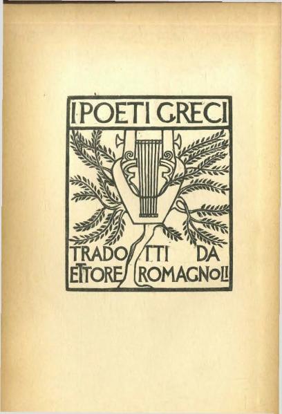 File:Tragedie di Sofocle (Romagnoli) III.djvu