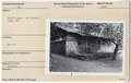 Trail Lodge (RK Cabins), Bldg. 17 (5f2a36781eb143f391f6bd27b91fefe7).tif