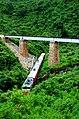 Train, Myanmar.jpg