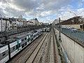 Trains MI 09 vus depuis Passerelle Sabotiers Vincennes 1.jpg
