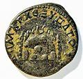 Trajan Argaeus Rv.JPG