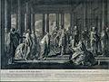 Trajanus imperator001.JPG