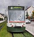 Tram in Augsburg.jpg