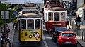 Trams (31811634528).jpg