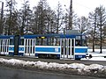 Trams at Kopli terminal (3301617054).jpg