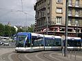 Tramway de Caen.jpg