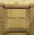 Tranquillo Cremona grave Milan 2015.jpg