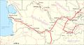 Transkaspische Eisenbahn 2015.png
