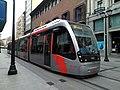 Tranvía de Zaragoza 002.jpg