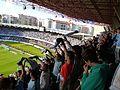 Tras el segundo gol del Celta2 (14163778075).jpg