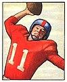 Travis Tidwell - 1950 Bowman.jpg