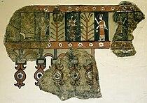 Tree of life in Urartian Fresco.jpg