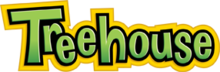 Treehouse TV 2013.png