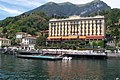 Tremezzo Grand Hotel.jpg
