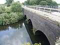 Trent and Mersey Canal - Brindley Bank Aqueduct - geograph.org.uk - 1435656.jpg