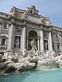 Trevi Fountain (26391048821).jpg