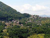 Tribogna-panorama da Serra di Cicagna.jpg