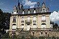 Triel-sur-Seine 376.jpg