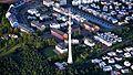 Trier 007x, Fernmeldeturm Trier-Petrisberg.jpg