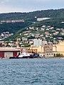 Trieste 2014 11.jpg