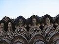 Trimbakeshwar-Temple-15.JPG