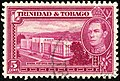 TrinidadandTobago5c1941-generalpostofficeandtreasury.jpg