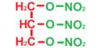 Trinitrato de glicerina.png
