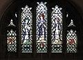 Trio window 1, St Clare's church, Liverpool.jpg